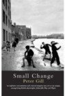 Small Change - Book