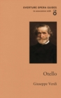 Otello - eBook