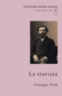 La Traviata - eBook