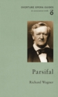 Parcifal - eBook