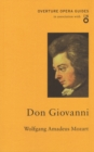 Don Giovanni - eBook
