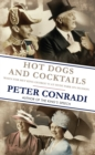 The  Hot Dogs and Cocktails - eBook