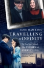 Travelling to Infinity - eBook