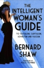 The  Intelligent Woman's Guide - eBook