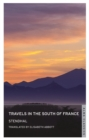 Travels in the South of France - eBook