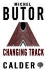 Changing Track - Book