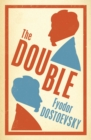 The  Double - eBook