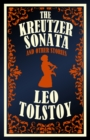 The Kreutzer Sonata and Other Stories - eBook