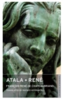 Atala and Rene - eBook