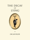 The  Decay of Lying - eBook