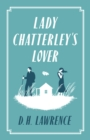 Lady Chatterley's Lover - eBook