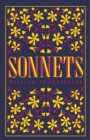 Sonnets - eBook