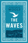 The Waves - eBook