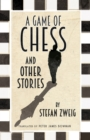 A Game of Chess and Other Stories - eBook