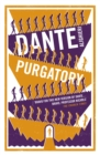 Purgatory - eBook