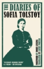 The Diaries of Sofia Tolstoy - eBook