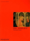 Fra Angelico - Book
