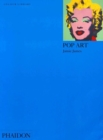 Pop Art - Book