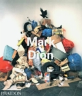 Mark Dion - Book