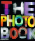 The Photography Book - Book