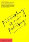 Picturing and Poeting - Book