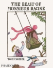 The Beast of Monsieur Racine - Book