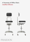 A Taxonomy of Office Chairs - Book