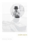 Joseph Beuys : Phaidon Focus - Book