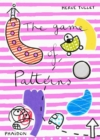 The Game of Patterns - Book