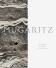 Mugaritz : A Natural Science of Cooking - Book