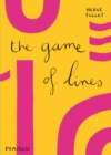 The Game of Lines - Book