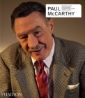 Paul McCarthy - Revised and Expanded Edition - Book