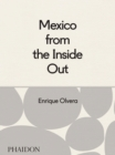 Mexico from the Inside Out - Book