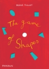 The Game of Shapes - Book