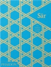Sar : The Essence of Indian Design - Book