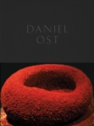 Daniel Ost : Floral Art and the Beauty of Impermanence - Book