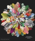 Plant: Exploring the Botanical World - Book