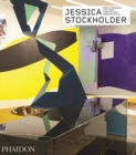 Jessica Stockholder - Revised and Expanded Edition : Contemporary Artists series - Book