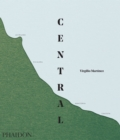 Central - Book