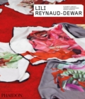Lili Reynaud-Dewar - Book