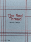 The Red Thread : Nordic Design - Book