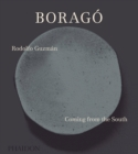 Borago : Coming from the South - Book