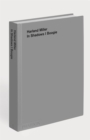 Harland Miller: In Shadows I Boogie - Book
