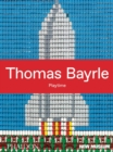 Thomas Bayrle : Playtime - Book