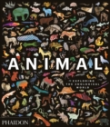 Animal: Exploring the Zoological World - Book