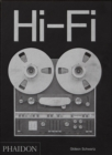 Hi-Fi : The History of High-End Audio Design - Book
