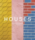 Houses : Extraordinary Living - Book