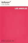 Wallpaper* City Guide Los Angeles - Book