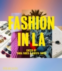 Fashion in LA - Book