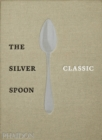 The Silver Spoon Classic - Book